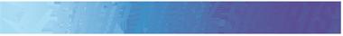 SMS-Logo-2-White_1